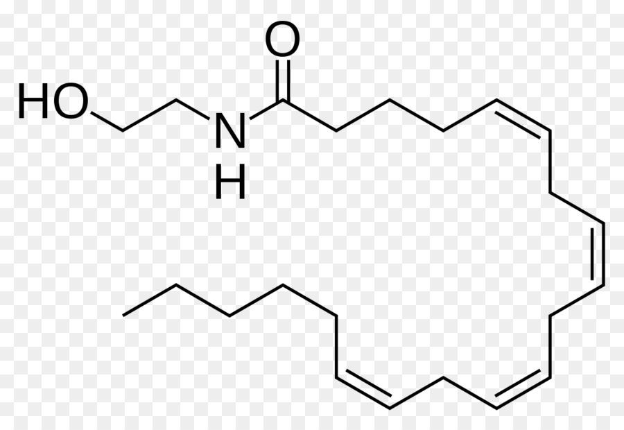 Tartaric Acid Malic Acid Tartrate Fatty Acid Amide Others Png