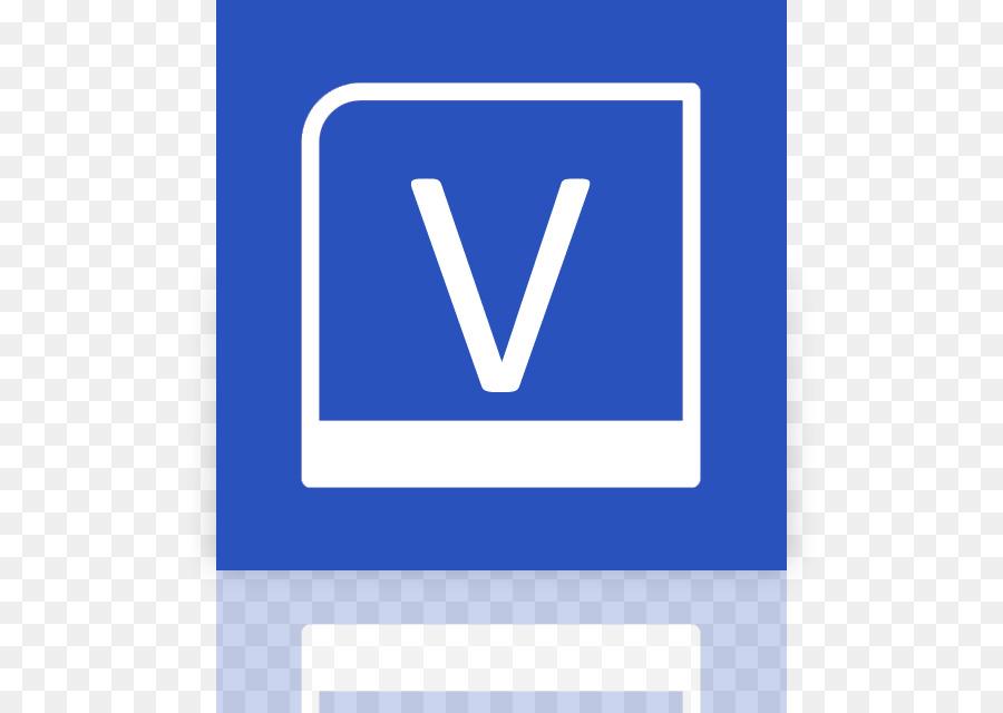 microsoft infopath logo - 900×640