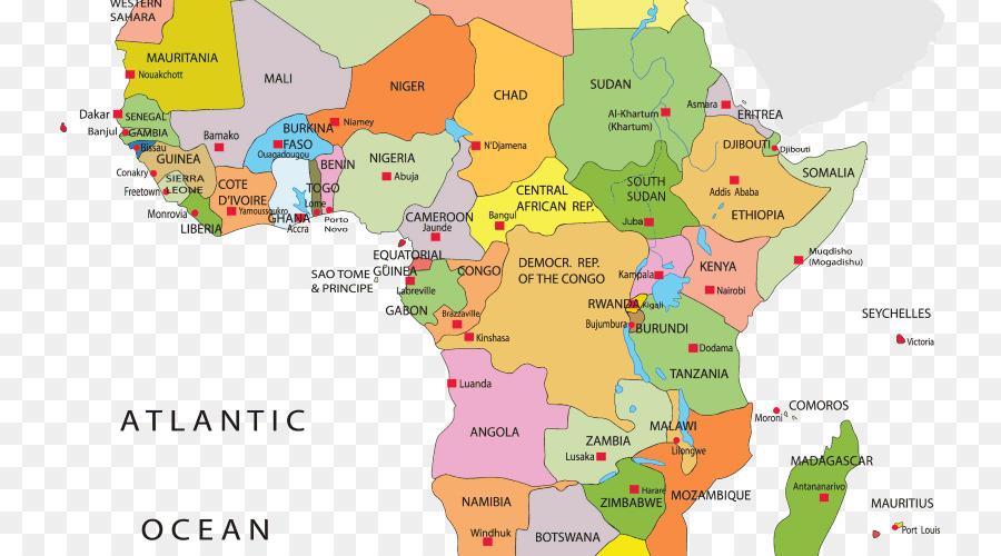Europe Wakanda United States West Africa History United States Png