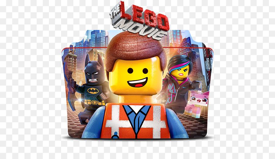 Batman Movie Téléchargement La À Film The Télévision Lego tdhrxsCQ