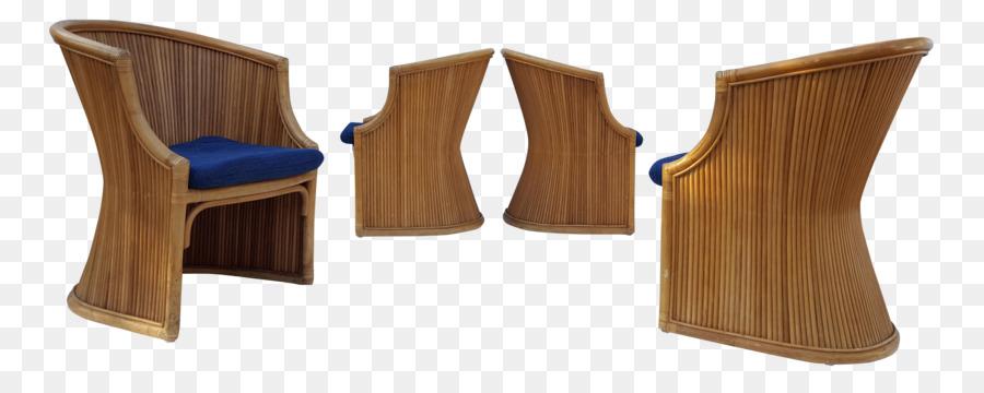 La tabla de la Silla de Comedor de Mimbre muebles de Jardín ...