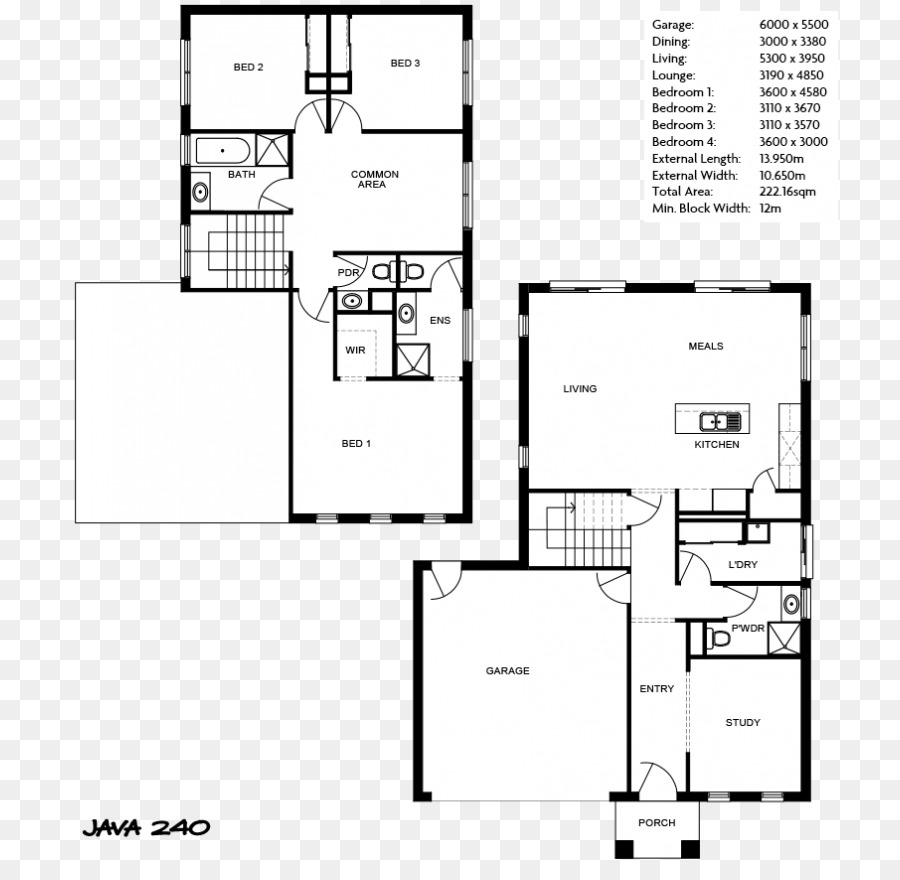 Design Home Möbel Grundriss Java Design Png Herunterladen 800