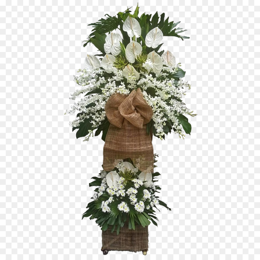 Floral Design Muntinlupa Cut Flowers Flower Bouquet