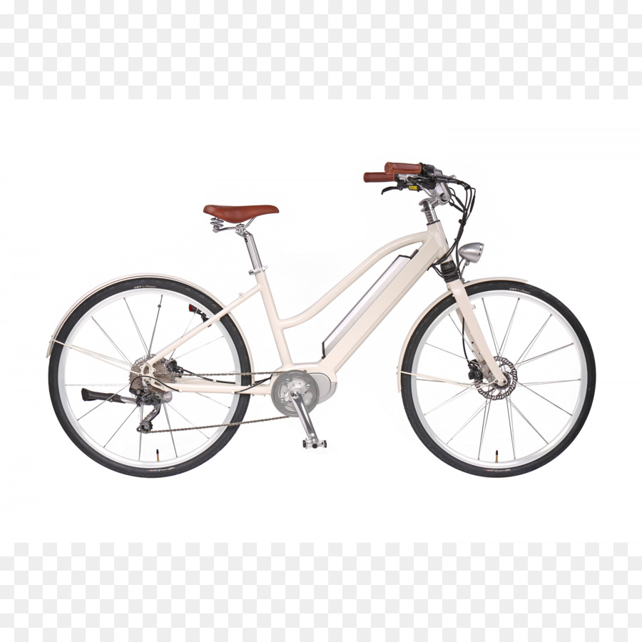 Jamis Bicycles Mountain bike 29er Electric bicycle - drag bike png ...
