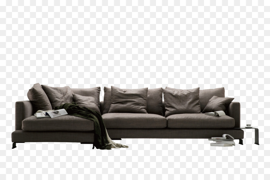 Couch Furniture Cushion Upholstery Down