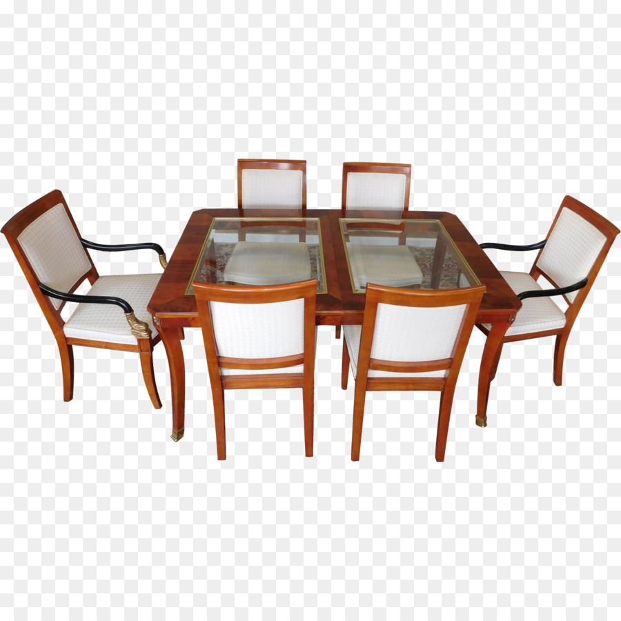Table Dining Room Chair Furniture Interior Design Services
