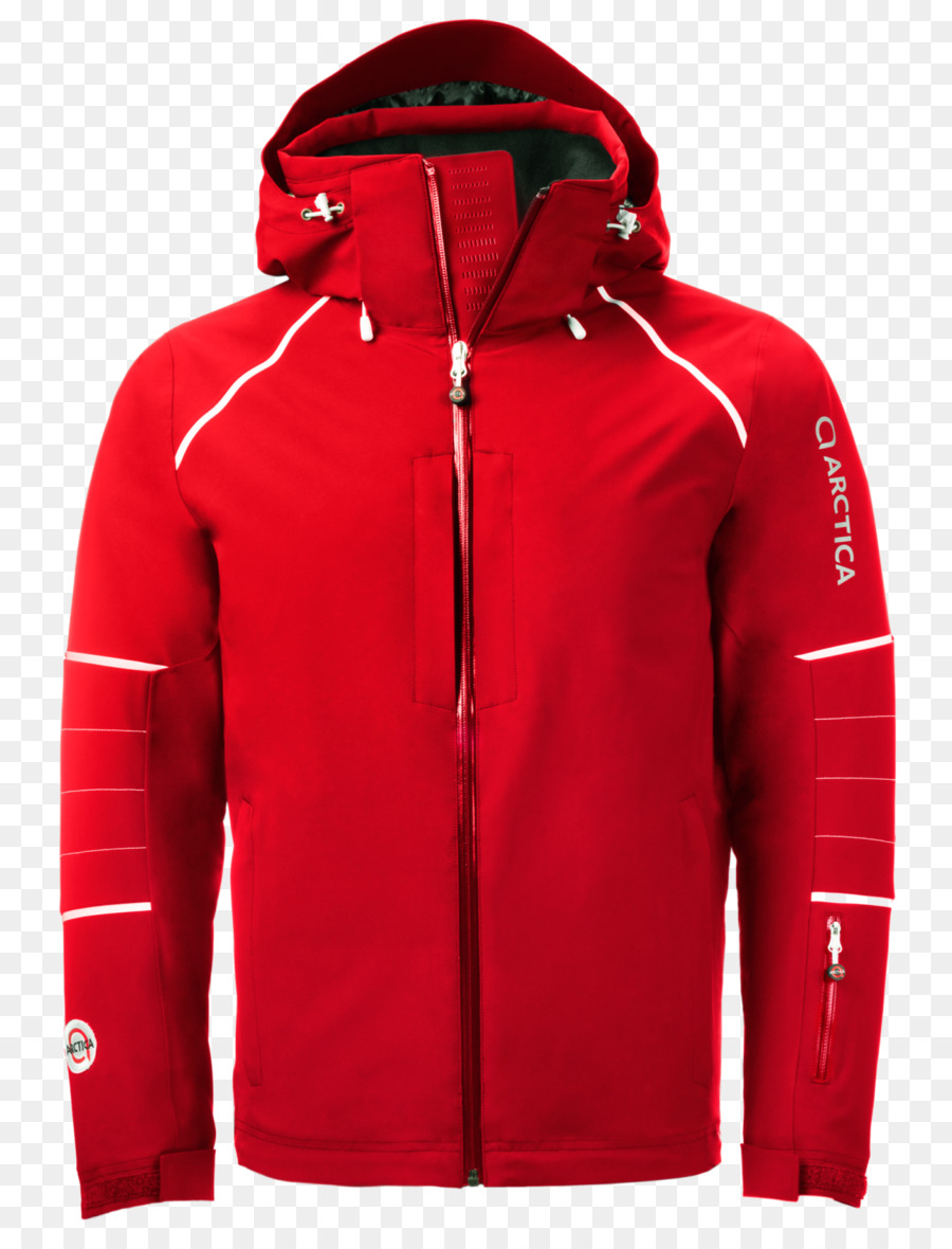 Jacket Ski suit Marmot Gore-Tex Down feather - insulation adult detached  png download - 1292 1680 - Free Transparent Jacket png Download. c1faee4c1