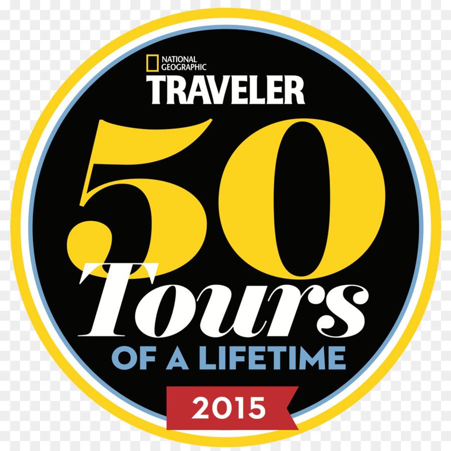 National Geographic Traveler Adventure Magazine Travel Png