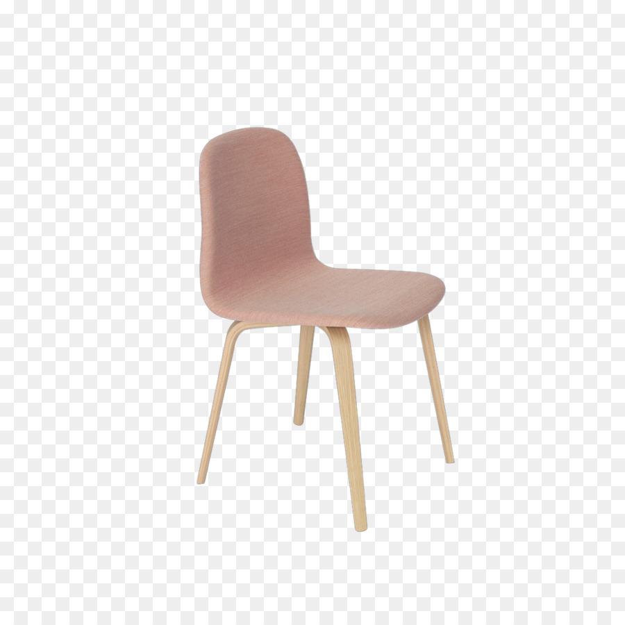 Eames Lounge Sessel Esstisch Sessel   Stuhl