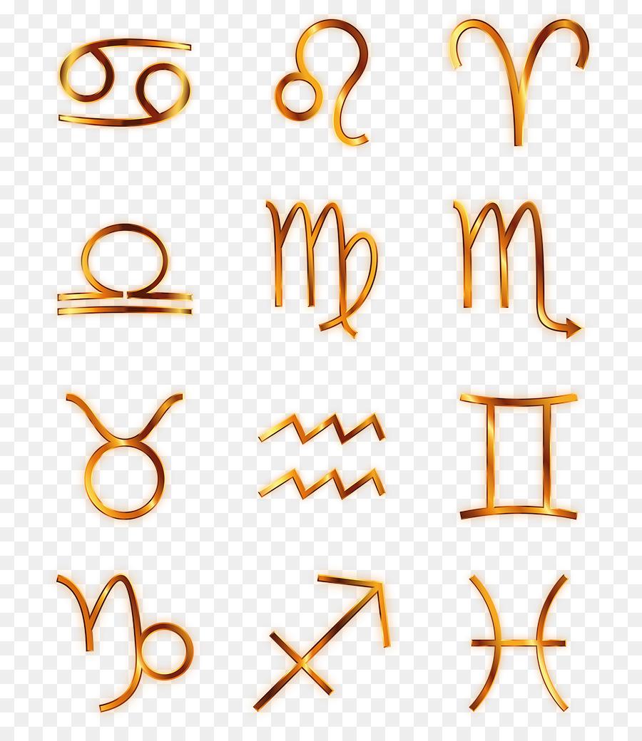 Astrological sign Horoscope Zodiac Astrology Sagittarius ...