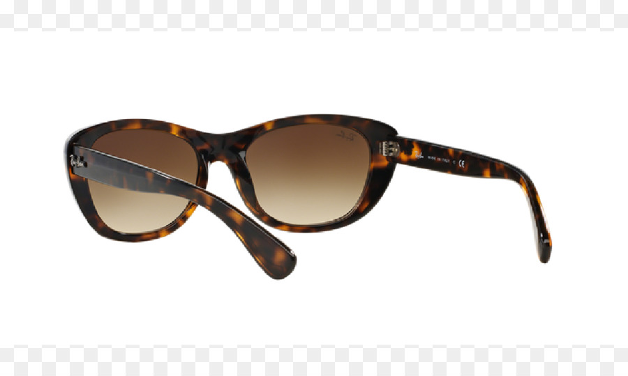 70aae707a296 Persol Brown png download - 1000*600 - Free Transparent Persol png ...