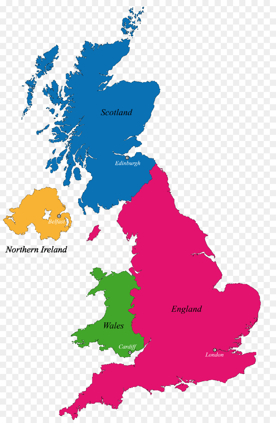 Map Of England 1600.Tree Line Png Download 1048 1600 Free Transparent England Png