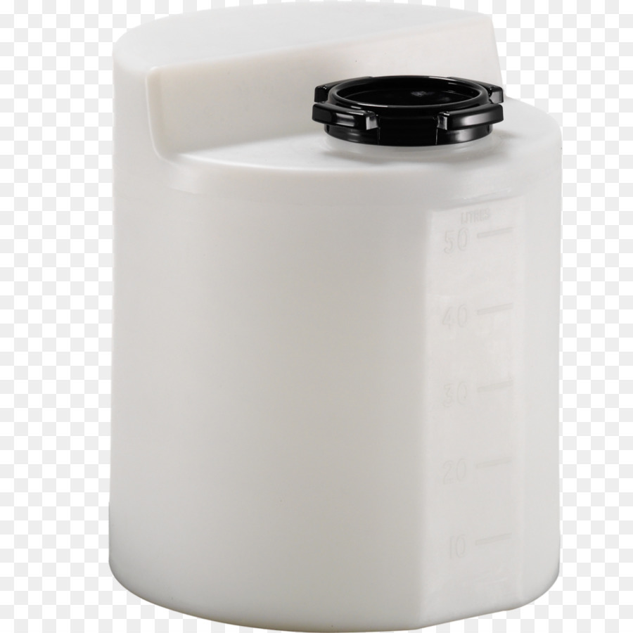 Dosing Bunding Food storage containers Tanks Direct Ltd others png