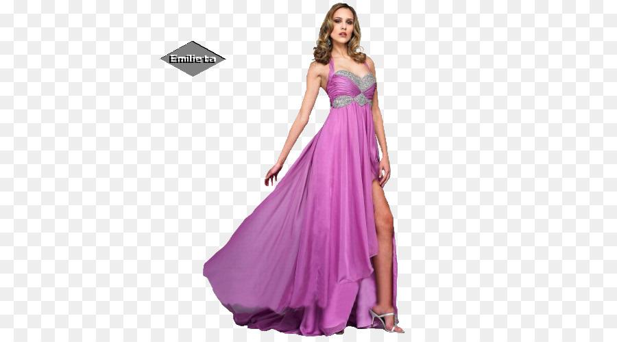 Vestido de novia Top de Escote Babydoll - vestido Formatos De ...
