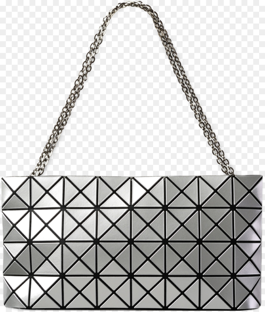 418e63a1a544 Messenger Bags Designer Fashion Tote bag - bag png download - 1000 ...