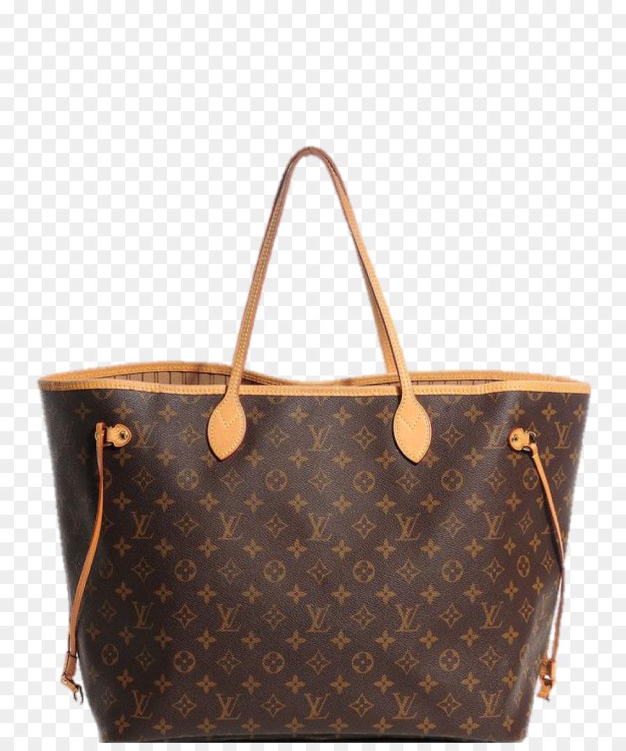 Sac à main Chanel sac Fourre-tout de Louis Vuitton - sacs à main ... 109a0c32f88