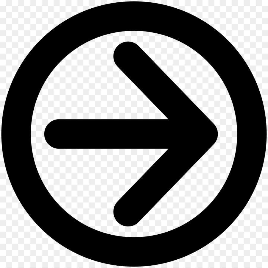 Copyleft Copyright Symbol Registered Trademark Symbol All Rights