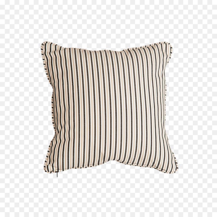 Cushion Throw Pillows Garden Furniture Pillow