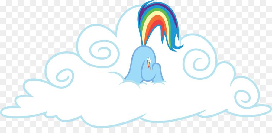 Rainbow Dash, Pinkie Pie Pony Calvados Rareza - Mi pequeño pony ...