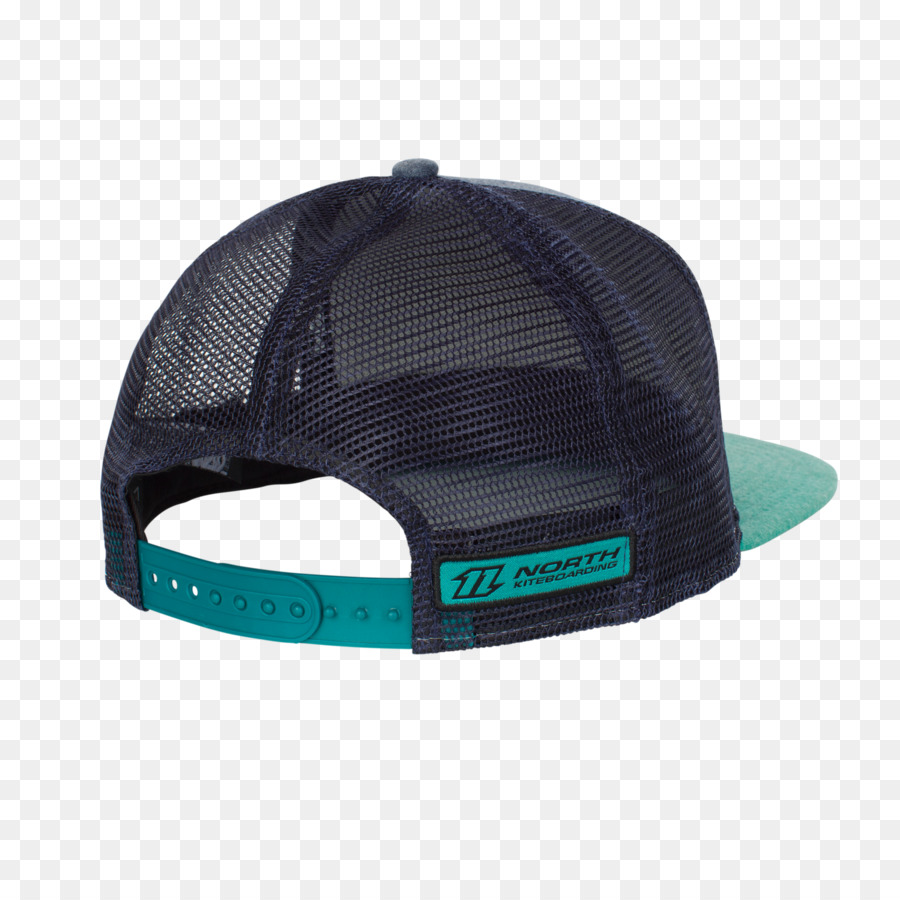 cd56430c4df Baseball cap Kitesurfing New Era Cap Company Clothing - baseball cap png  download - 1512 1512 - Free Transparent Baseball Cap png Download.