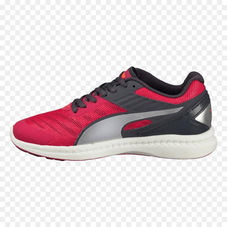 Téléchargement Png Chaussure De Skate Nike Xxcn1qhx Puma Baskets Drtsqhc oxerBdCW