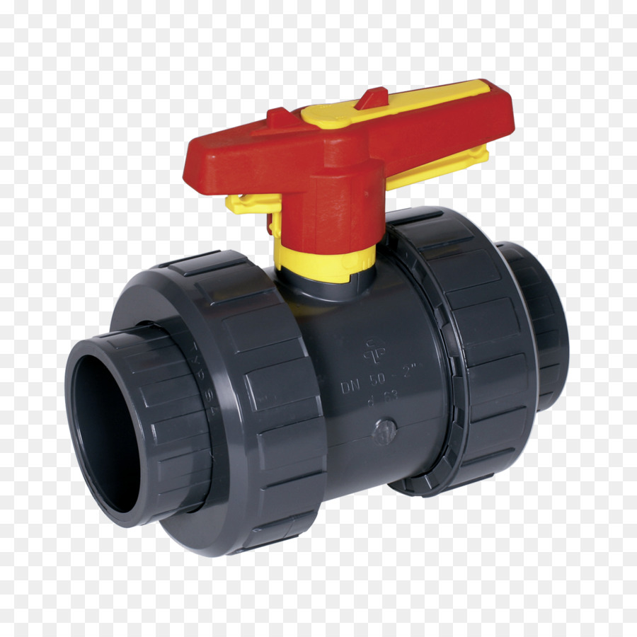 Что такое клапаны для трубопроводов. Фитинги