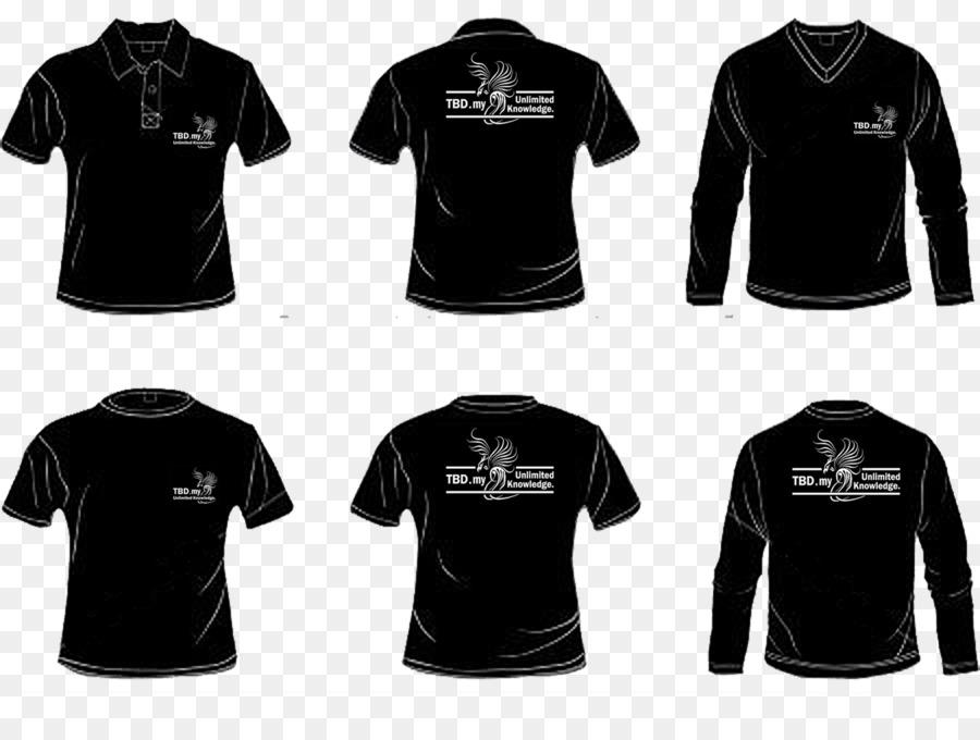 T Shirt Polo Stock Photography Collar Templates Png 1600 1202 Free Transpa Tshirt