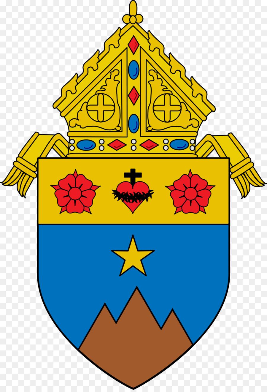 Catholic sites usa