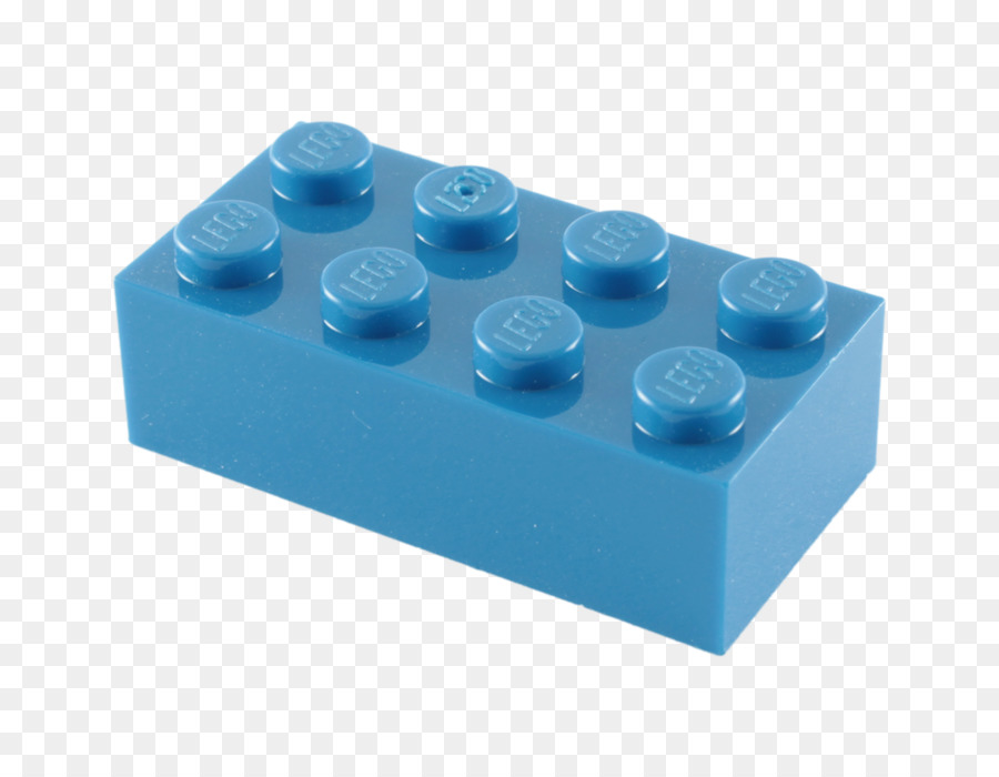 Room Copenhagen LEGO Storage Brick 1 Room Copenhagen LEGO Storage Brick 1  Toy Block   Brick