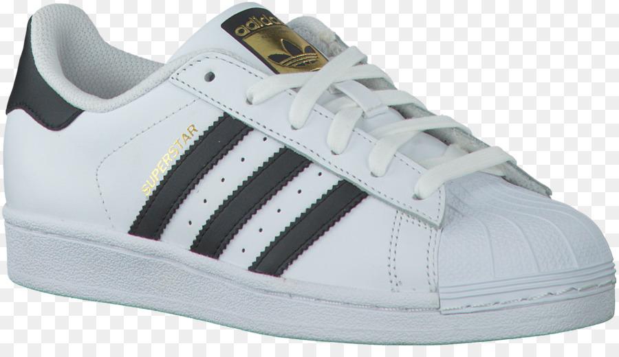 Adidas Stan Smith Adidas Superstar Tênis Adidas Originals - adidas ... de1e99aa71737