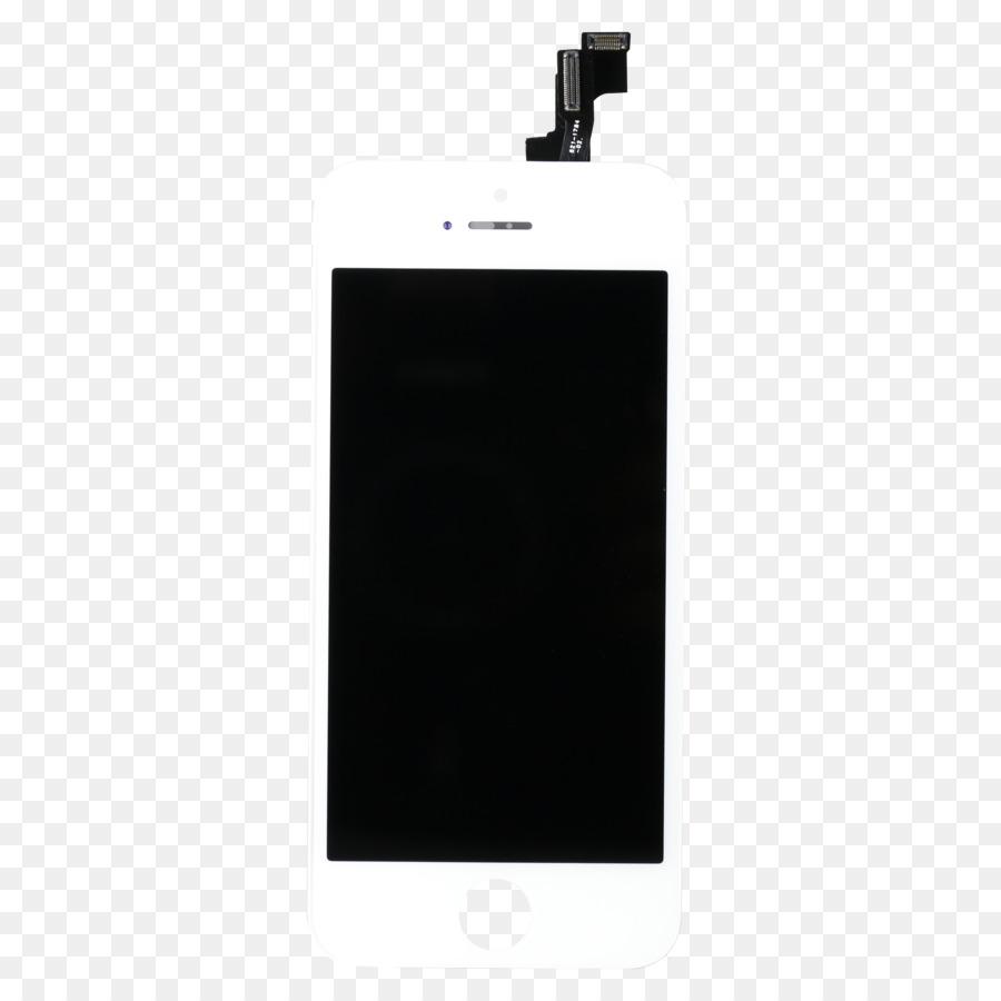 iPhone 5s Telepon Touchscreen Monitor Komputer - iPhone x panel