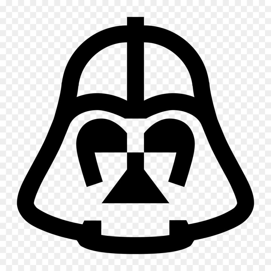 Anakin Skywalker Computer Icons Sith Darth Palpatine Star Wars Png