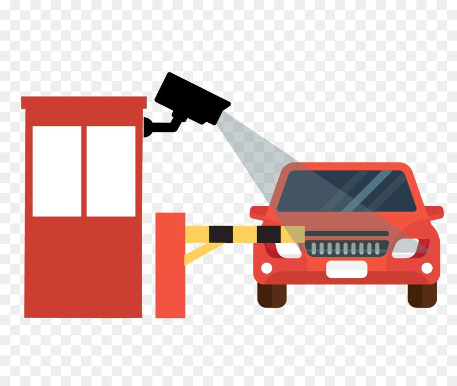 Car Vehicle Wiring diagram Clip art - car png download ... on ferrari drifting, ferrari 612 scaglietti, ferrari f12 berlinetta, ferrari superamerica, ferrari p3, ferrari f50, ferrari truck, ferrari fxx, ferrari motor, ferrari 911 turbo, ferrari wallpaper, ferrari testarossa, ferrari motorcycle, ferrari california, mclaren spider, ferrari f430, ferrari convertible, ferrari spyder,