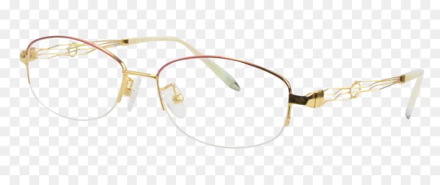 fe2da6e2167 Sunglasses Goggles Eyeglass prescription Bifocals - glasses png download -  1440 600 - Free Transparent Glasses png Download.
