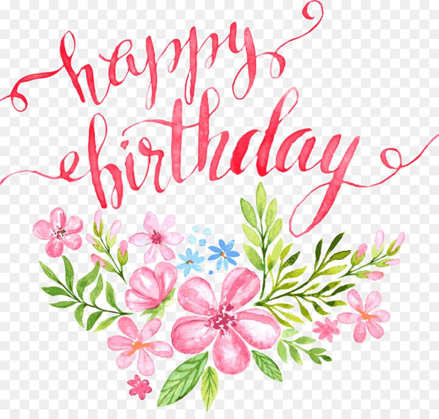 Greeting Note Cards Birthday Calligraphy Happy Maha Shivratri