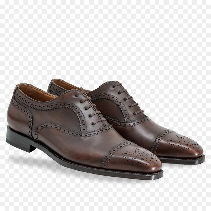 17a3d044926f61 Oxford shoe Suede Derby shoe Brogue shoe - boot png download - 1200 ...