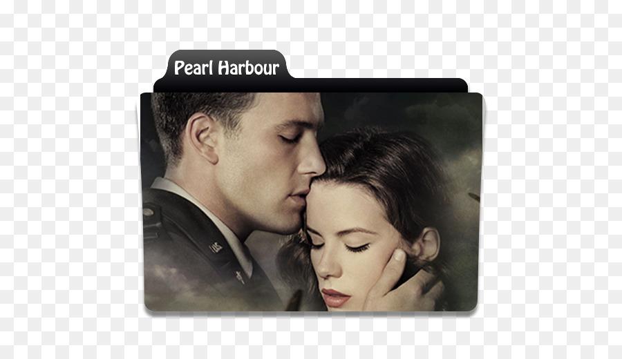 download pearl harbor full movie hd