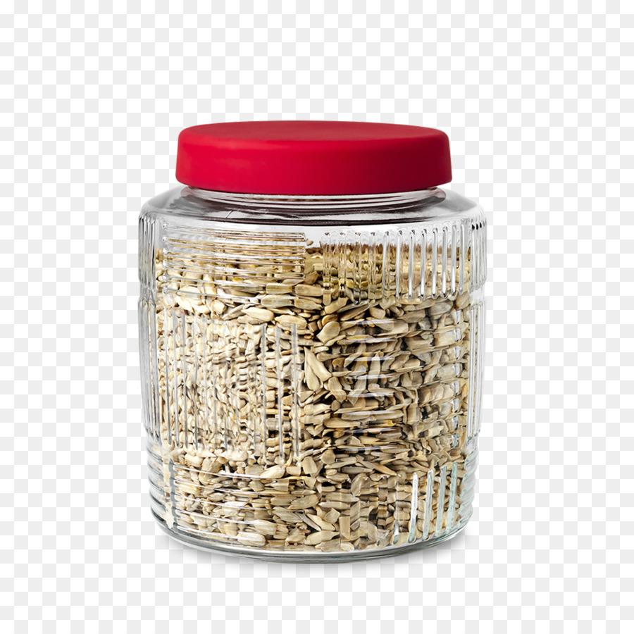 Glass Rosendahl Red Designer Two Jars Download 1200