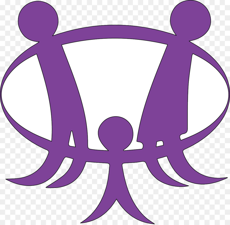 National Coalition Against Domestic Violence Intimate Partner