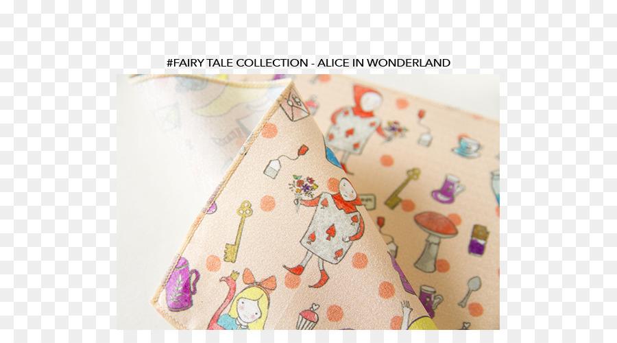 Tony Moly Magic Food Banana Hand Milk Paper Textile Bed Sheets Facial    Others