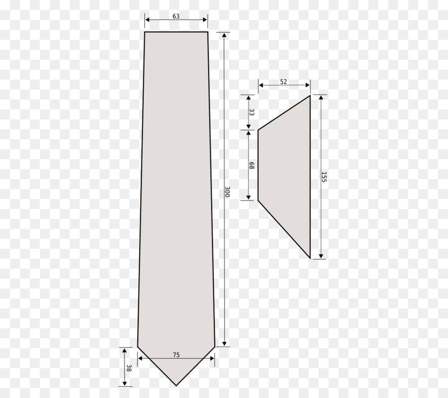 Corbata del pin de la Solapa Talla de Seda Patrón - otros png dibujo ...