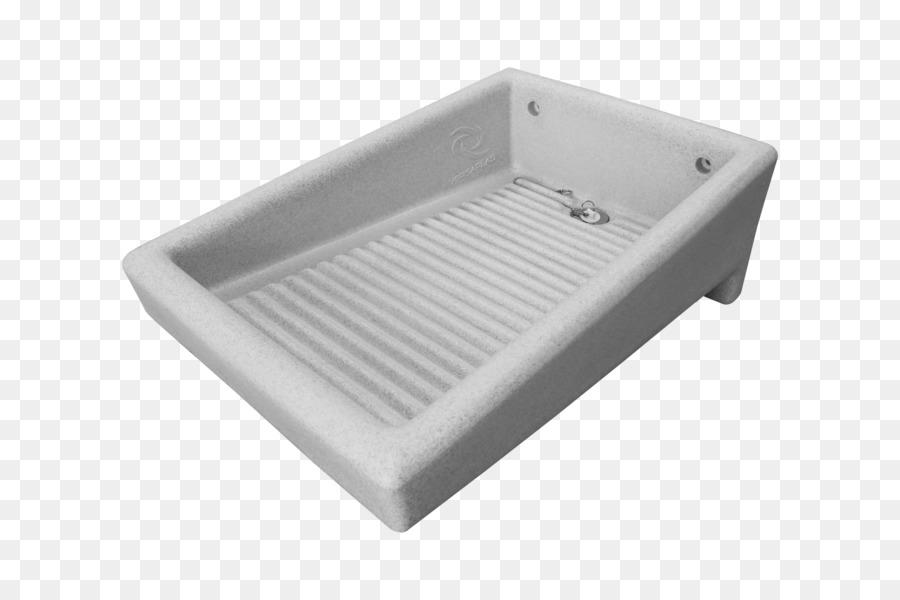 Spule Kunststoff Bad Waschkuche Waschbecken Png Herunterladen