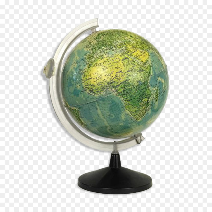Globe world map etsy maisons du monde globe png download 1457 globe world map etsy maisons du monde globe gumiabroncs Gallery