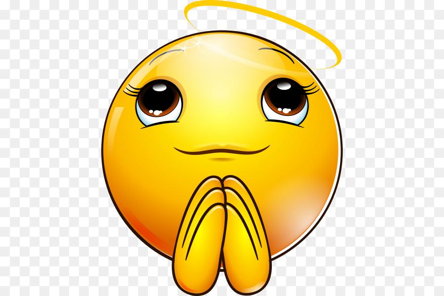 Emoji Smiley Emoticon Symbol Emoji Png Download 500600 Free