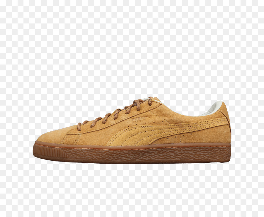 3ed1de8fe7bc Sneakers Vans Shoe Puma Footwear - others png download - 800 734 - Free  Transparent Sneakers png Download.