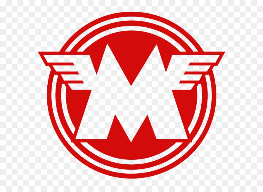 Motorcycle History Matchless T Shirt Honda Logo Motorcycle Png