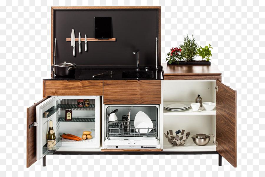 Mini Küchenzeile Mit Kühlschrank : Küche mini cooper mini countryman kühlschrank die dekorativen