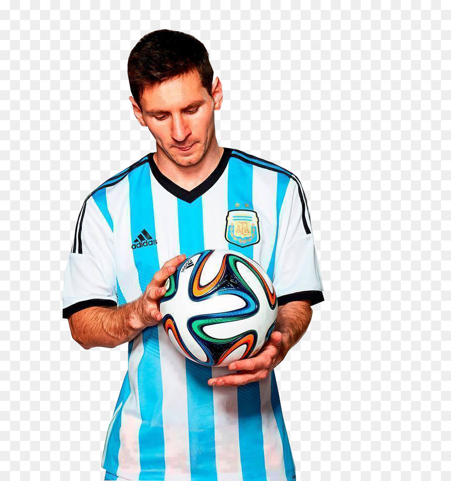 lionel messi 2014 fifa world cup argentina national football team fc