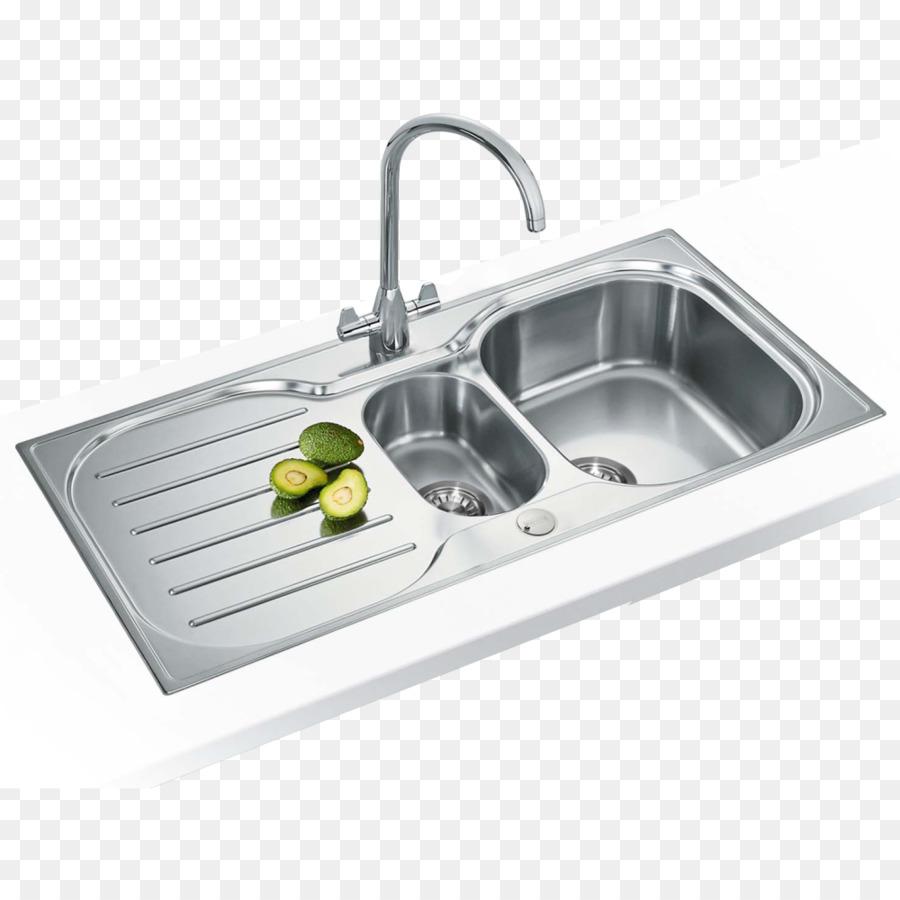 Franke FilterFlow Sink Tap Kitchen - sink png download - 1000*1000 ...
