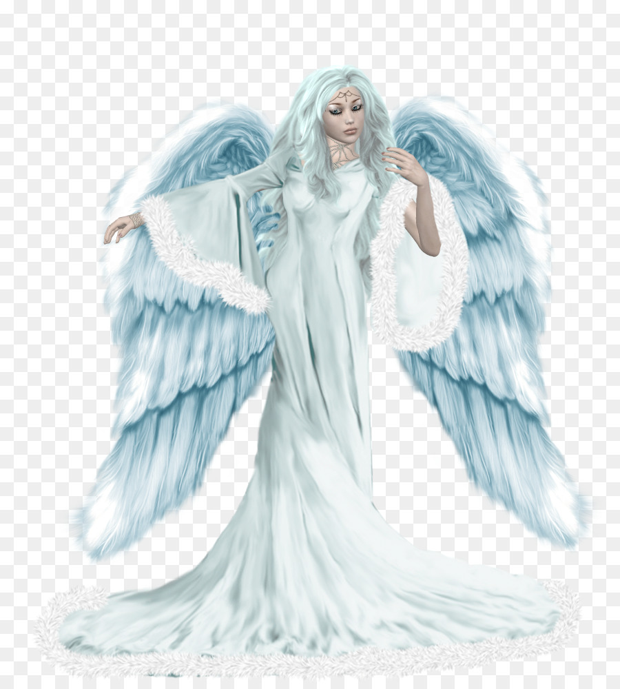 Schnee Engel Clipart Engel Png Herunterladen 858 997 Kostenlos